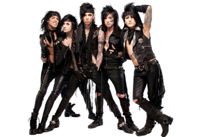 File:Black Veil Brides.jpg