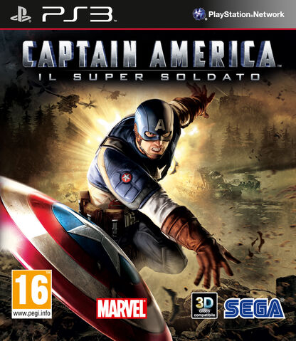 File:CASS PS3 IT cover.jpg