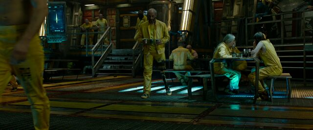 File:Clem So Kyln Prisoner Guardians Of The Galaxy.jpg