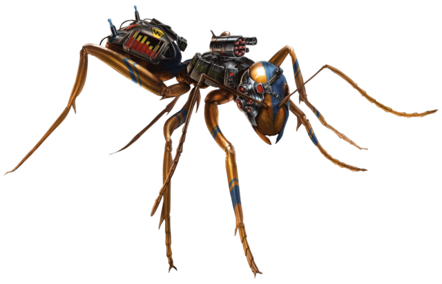 File:Crazy Ant FH.png