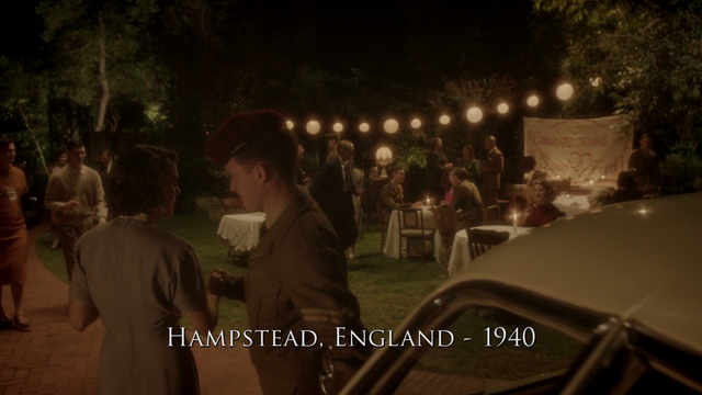 File:Hampstead, England - 1940 (Peggy's Engagement Party).png