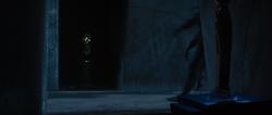 Infinity Gauntlet Thor