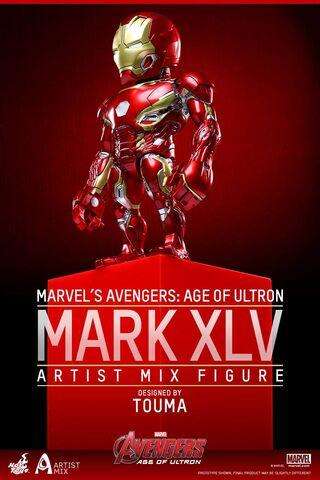 File:Iron Man artist mix 3.jpg