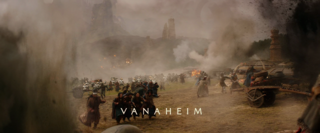 File:Vanaheim - Thor (The Dark World).png