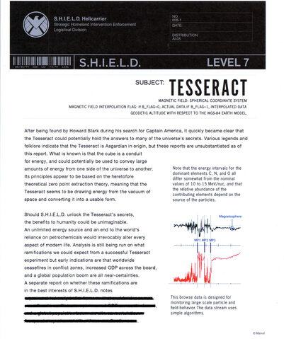 File:Tesseract file.jpg