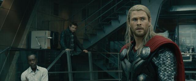 File:Thor-Barton-Rhodes-AOU.jpg