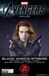Black Widow Strikes.jpg