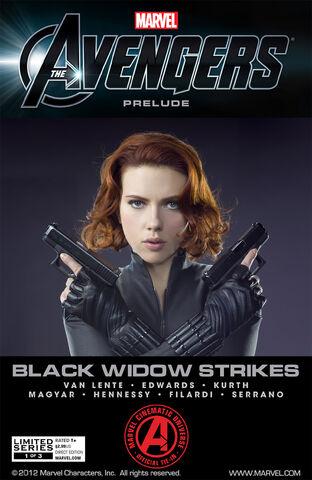 Файл:Black Widow Strikes.jpg