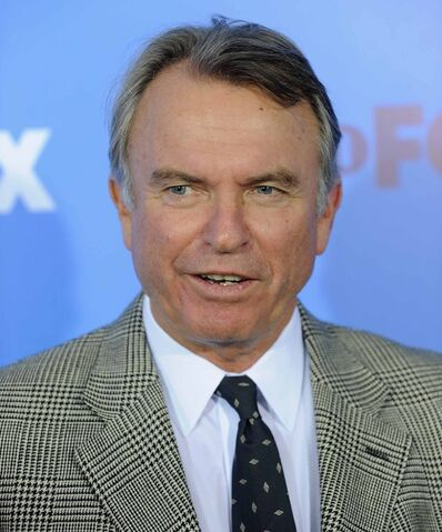 File:Sam Neill.jpg