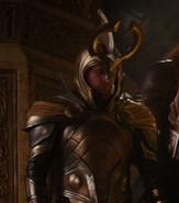 Asgardian26