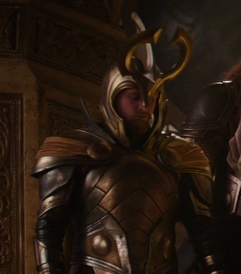 File:Asgardian26.png
