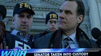 Daredevil S01E13 - WHiH - Senator taken into custody