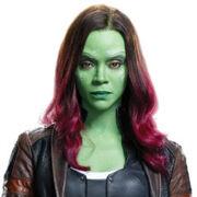 Gamora-240x240