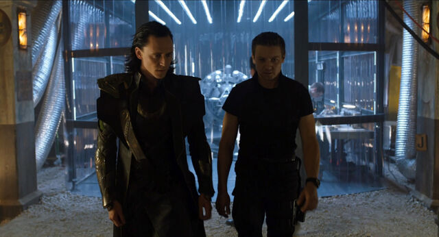 File:Loki and Hawkeye deleted scene 1.jpg