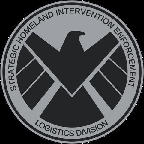 File:SHIELD-Logo1.png