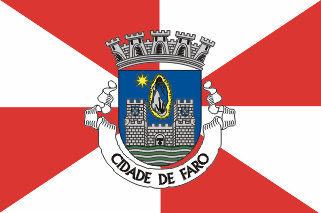 File:Flag of Faro.png