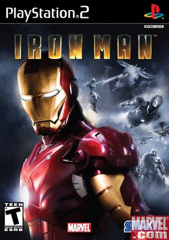 File:IronMan PS2 US cover.jpg