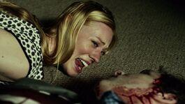 Karen-Page-Daniel-Fisher-Murder-Scream