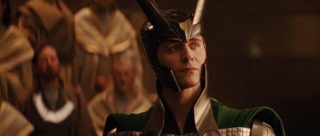 File:Loki in Asgard.jpg