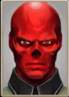 File:Red Skull DS icon.png