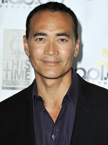File:Mark Dacascos.jpg