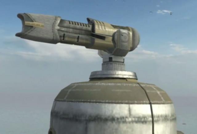 File:Proton Cannon.png