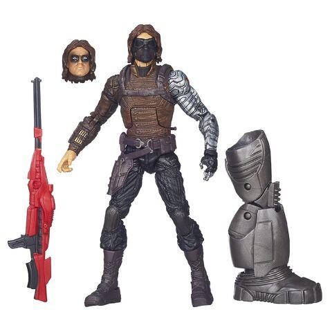 File:Winter Soldier Hasbro 2.jpg