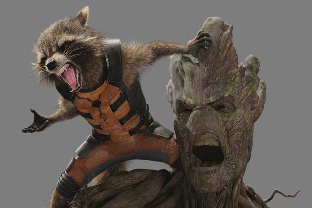 File:Rocket Raccoon 2.png