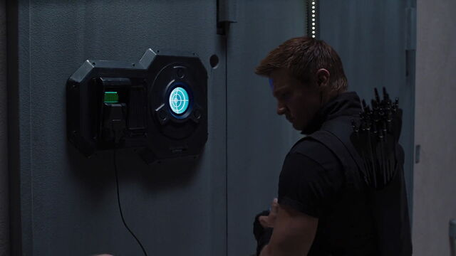 File:Avengers-movie-screencaps com-4478.jpg