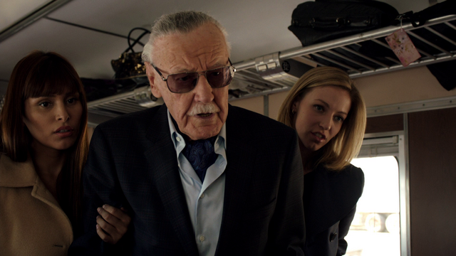 File:StanLee-AoS.png