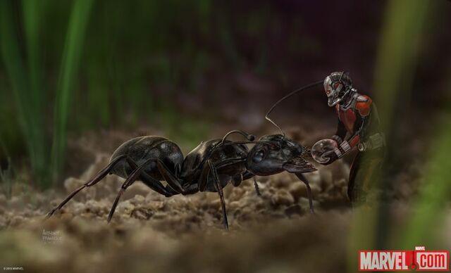 File:Ant-Man concept art 10.jpg