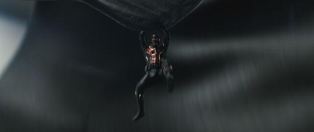 File:Ant Man Test Footage 3.jpg