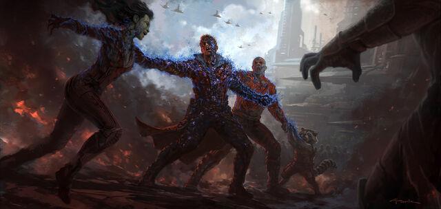 File:Guardians Concept.jpg