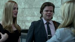 Foggy-Nelson-Karen-Page-Landman-and-Zack