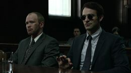 Matt-Murdock-John-Healy-Court