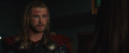 Thor-DiscussingConvergence-TTDW