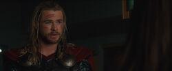 Thor-DiscussingConvergence-TTDW