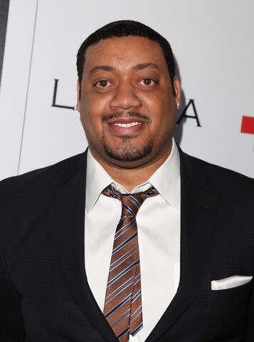 File:Cedric Yarbrough.jpg