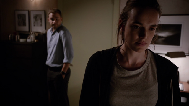 File:DYK FitzSimmons.png