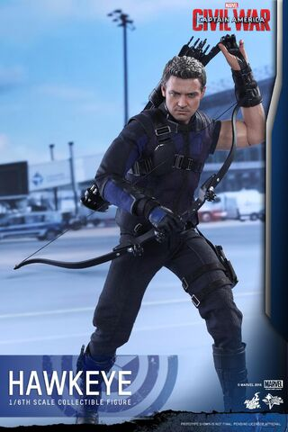 File:Hawkeye Civil War Hot Toys 10.jpg