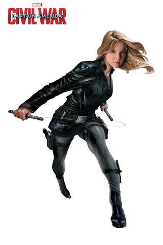 File:Captain America Civil War promo Sharon Carter.jpg