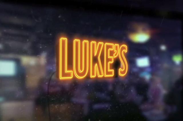 File:LUKES.png