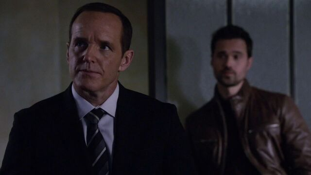 File:Phil-Coulson-Grant-Ward-mission-plan-S2E19.jpg