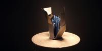 Terrigen Crystals/Gallery