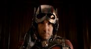Ant-Man Helmet 1