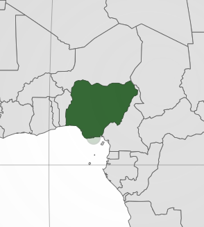 File:Map of Nigeria.png