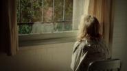 Mental Frost - Window (2)