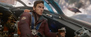 Star-Lord-Pilot-Battle-GOTG