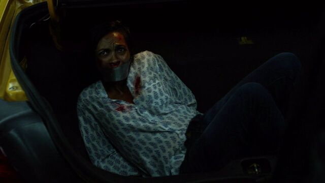 File:Claire-Temple-Kidnapped.jpg