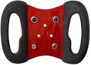 Hammer-Industries-Racecar-Steering-Wheel